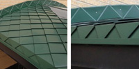 metal-roofing-is-cool1
