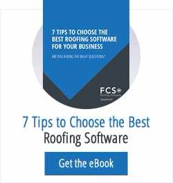 Promos Rebates - 7 Tips Roofing Software