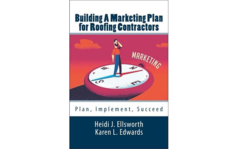 Building-a-Marketing-Plan-for-Roofing-Contractors