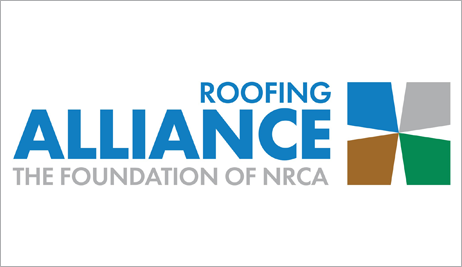 DEC - IndNews - Alliance - Allinace Announces Call for Funding Requests