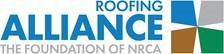 NRCA- Roofing Alliance